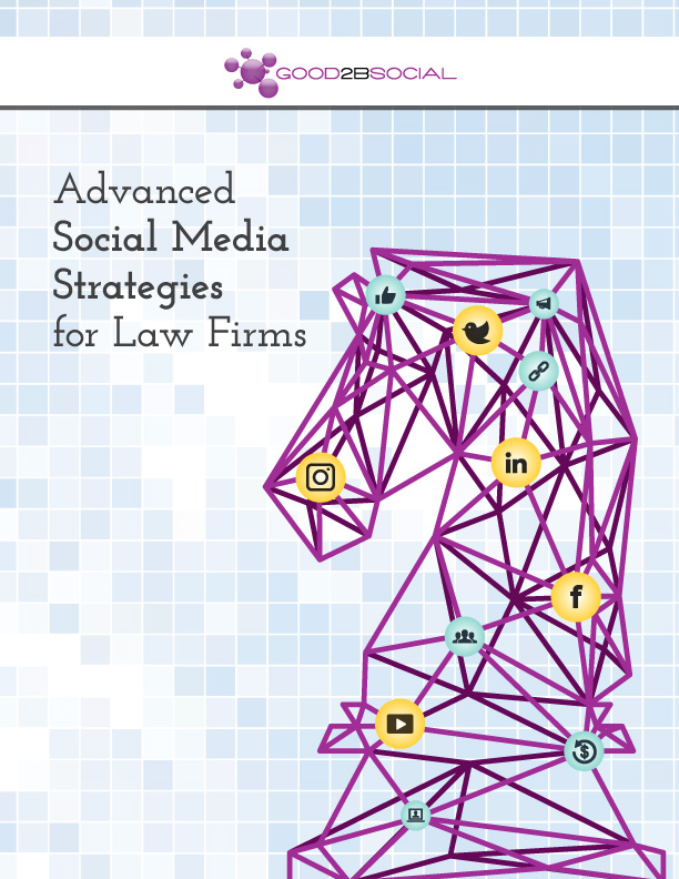 Advanced-Social-Media-Strategies-for-Law-Firms-cover2