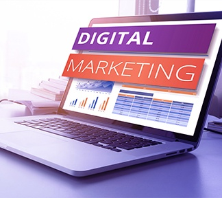 digitalmarketinglaptop-v2.jpg