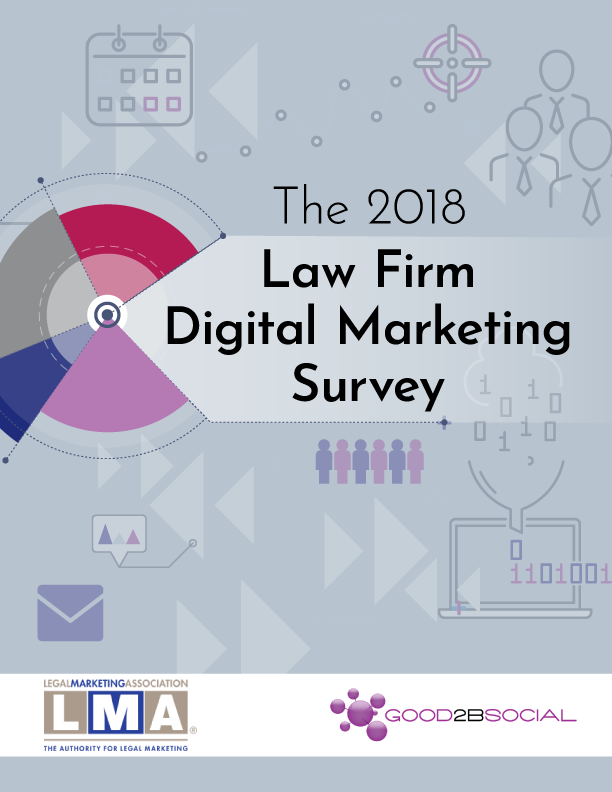 digitalmarketingsurvey-cover.png