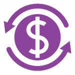 investment-icon.png
