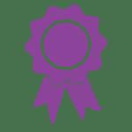 ribbon-icon.png