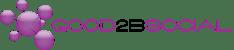 Good2bSocial-final-logo_(800x171)