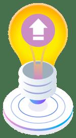 lightbulb_1125077672_evolve-icon