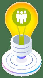 lightbulb_1125077672_icon