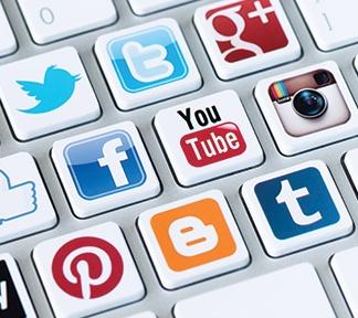 socialmedia-crop3.jpg