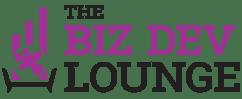 biz-dev-lounge-logo-v1-1