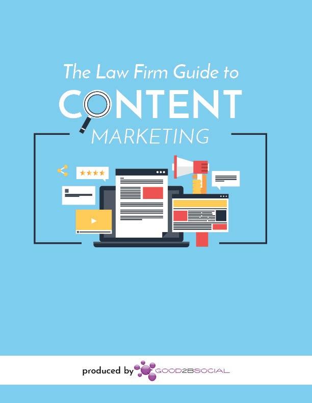 content-marketing_ebook-v5.jpg