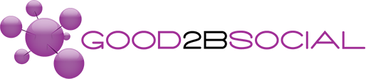 good2bsocial-logo