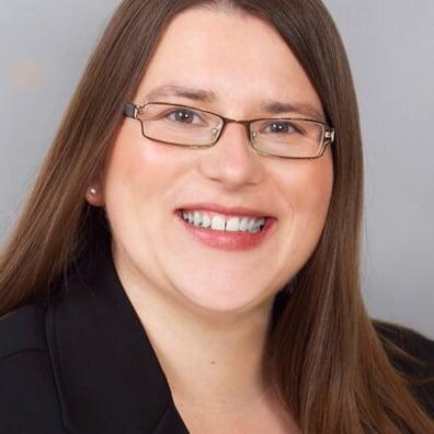 Stefanie L. Knapp