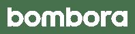 bombora_logo-white-1536x390
