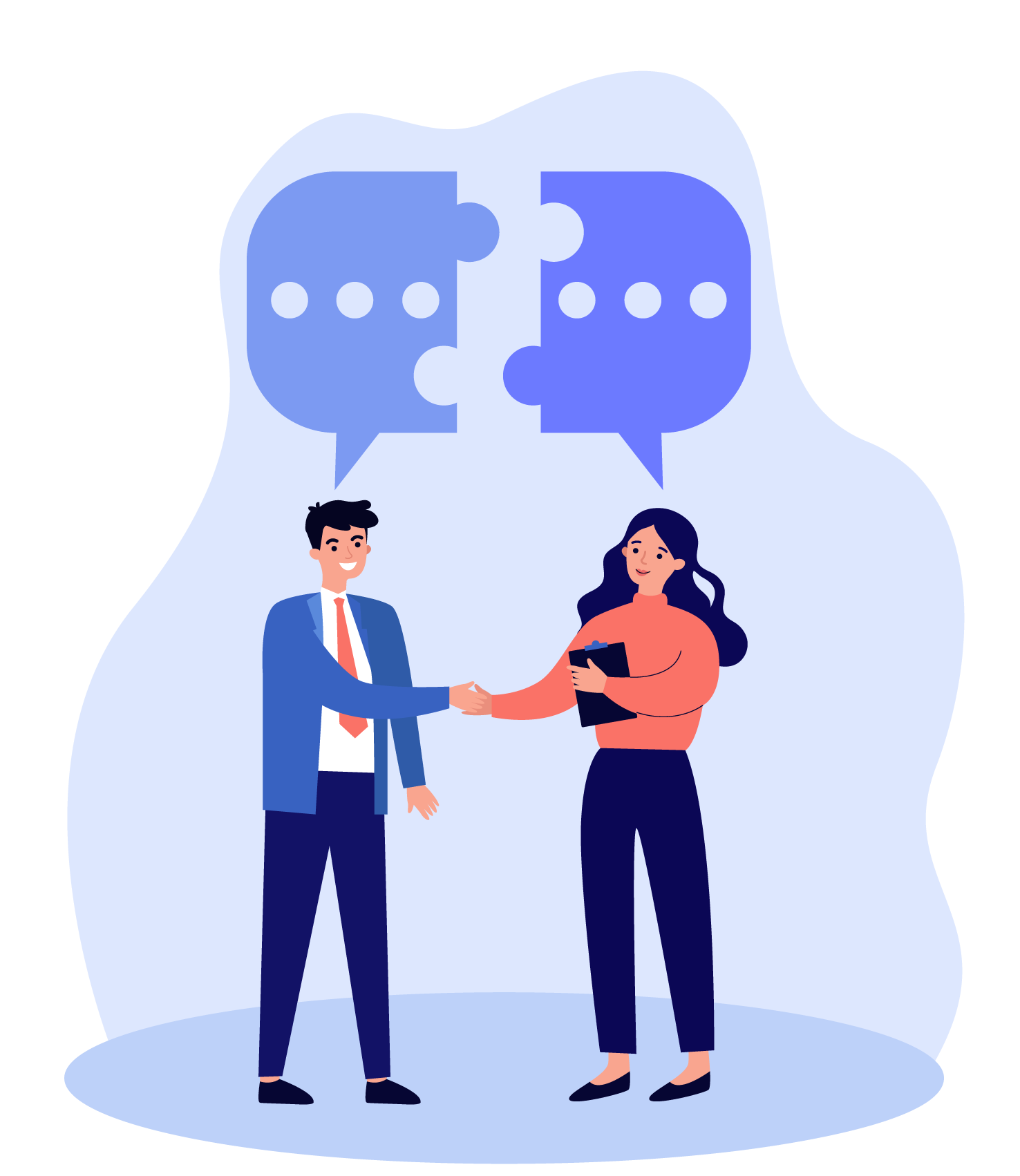 Business-Development-Coaching-MAIN2-VISUAL