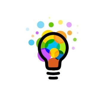 newsletter-light-bulb.jpg