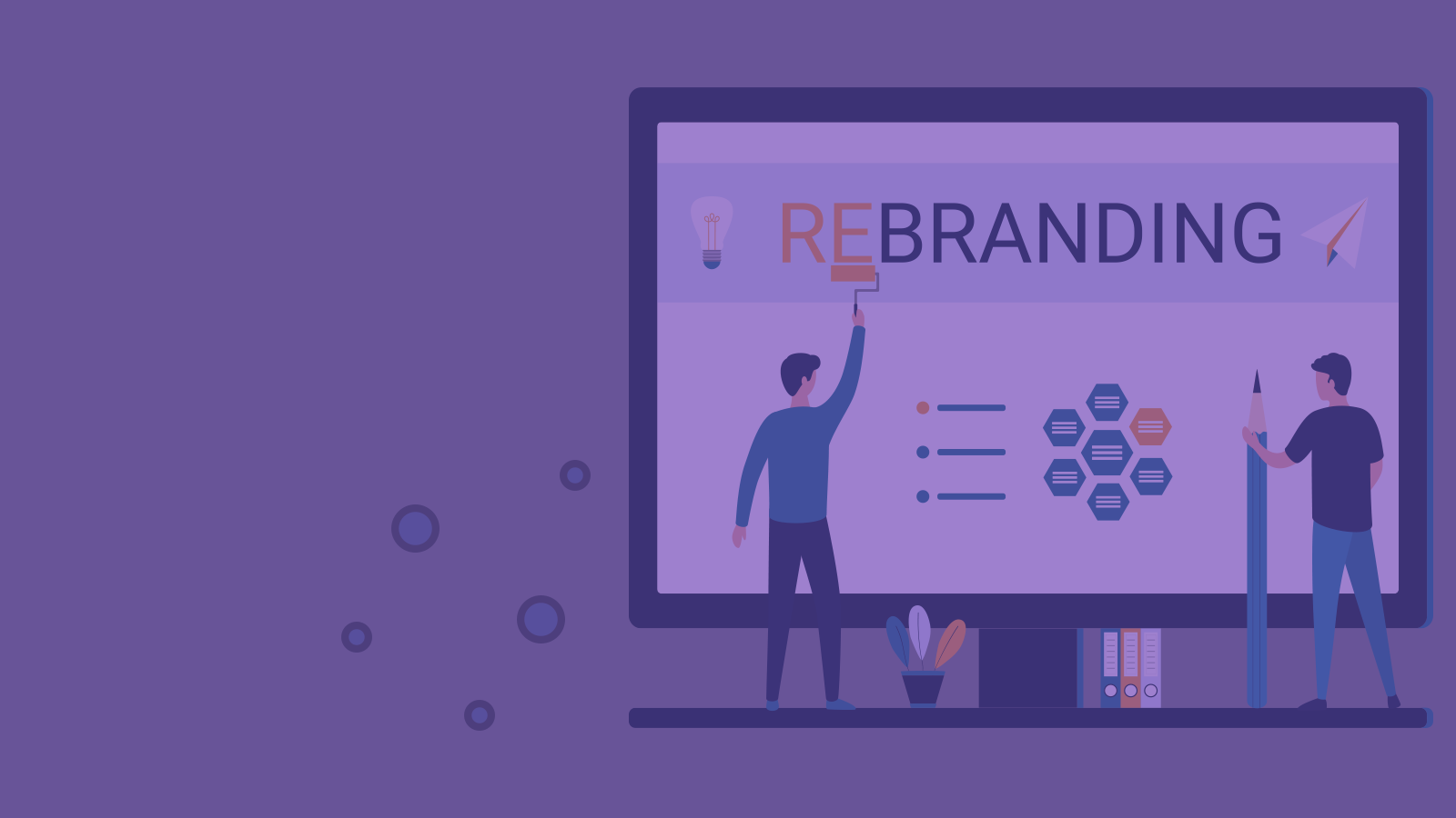 RebrandingHeader