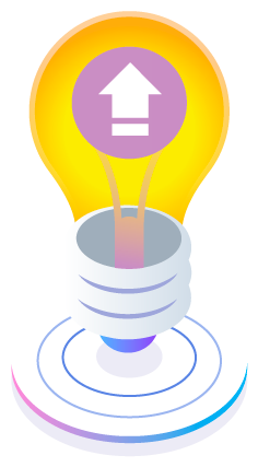 lightbulb_1125077672_evolve-icon