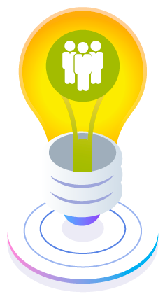 lightbulb_1125077672_icon