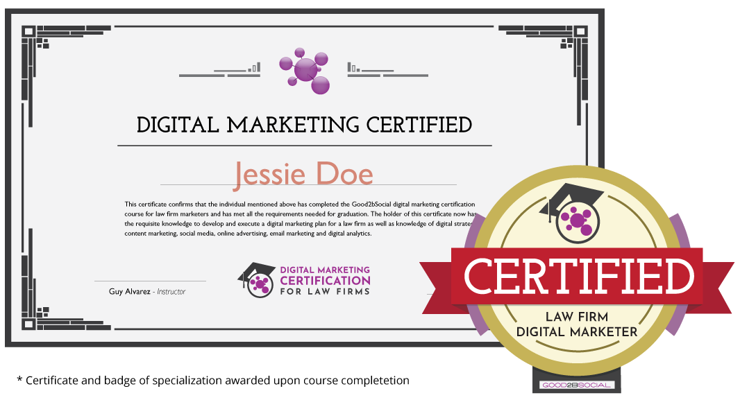 certificate-v3-sample2