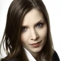 Kamila Lewandowska