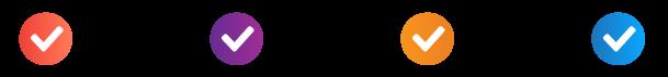 check-icons